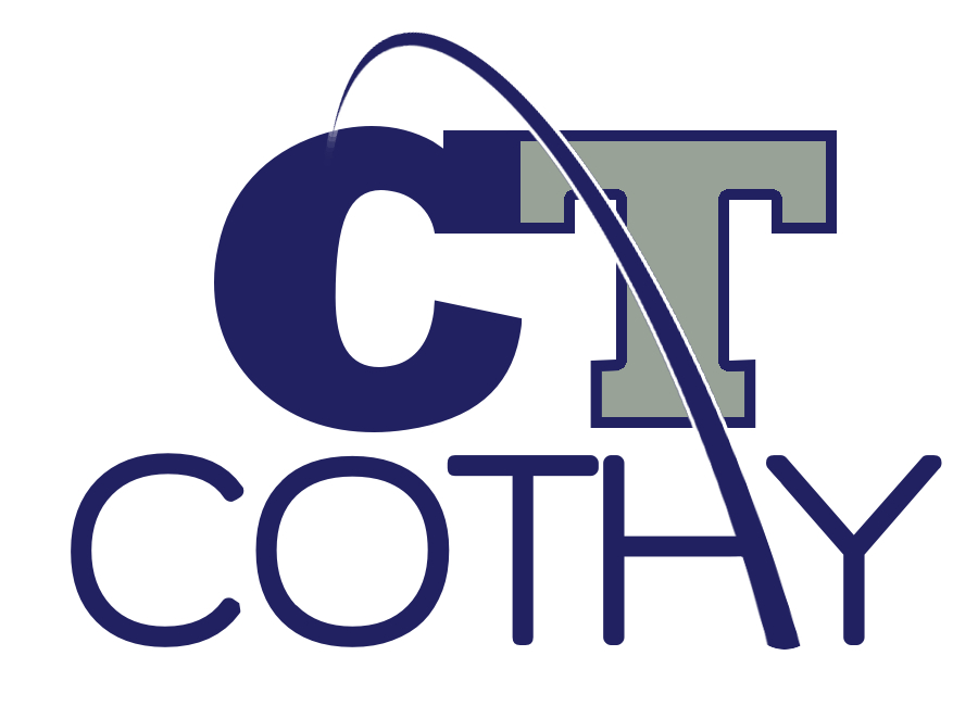 COTHY
